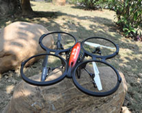 l6036-Quadcopter-Outdoors