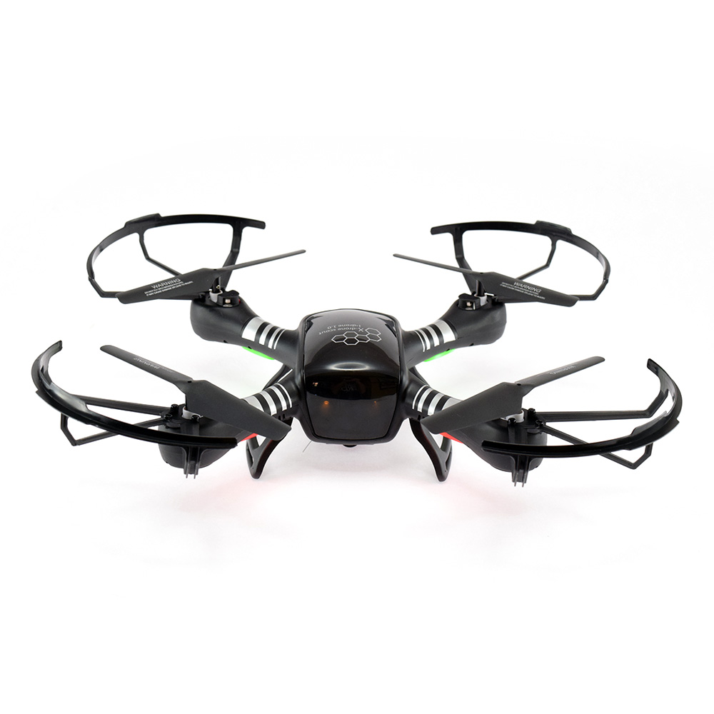 quad prop drone with X Drone Scout Wi Fi Fpv Quadcopter on Wiring Diagram As Well For Quadcopter Drone additionally M2 Nylon Nuts 10 Pack Black in addition Maytech High Speed Quadcopter Motor 1806 2300kv For 250mm Mini Drone Fpv Kopen also X Drone Scout Wi Fi Fpv Quadcopter likewise Index php.