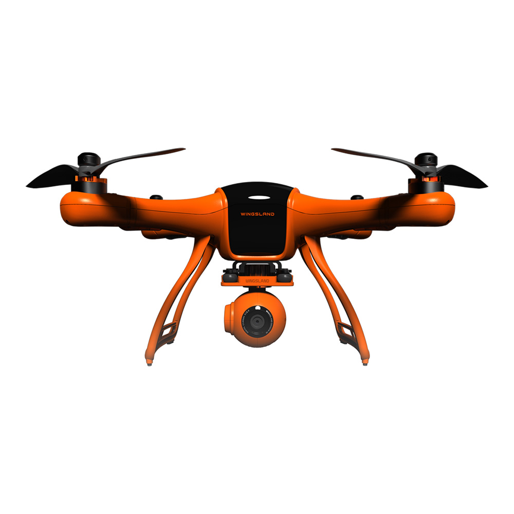 uav drones australia with Scarlet Minivet Gps Fpv Quadcopter on Drone Flying And Photography Tips For Beginners besides 2 additionally Bebop2 further Watch further MAACS Multihull Air  hibious Carrier Small 609814044.