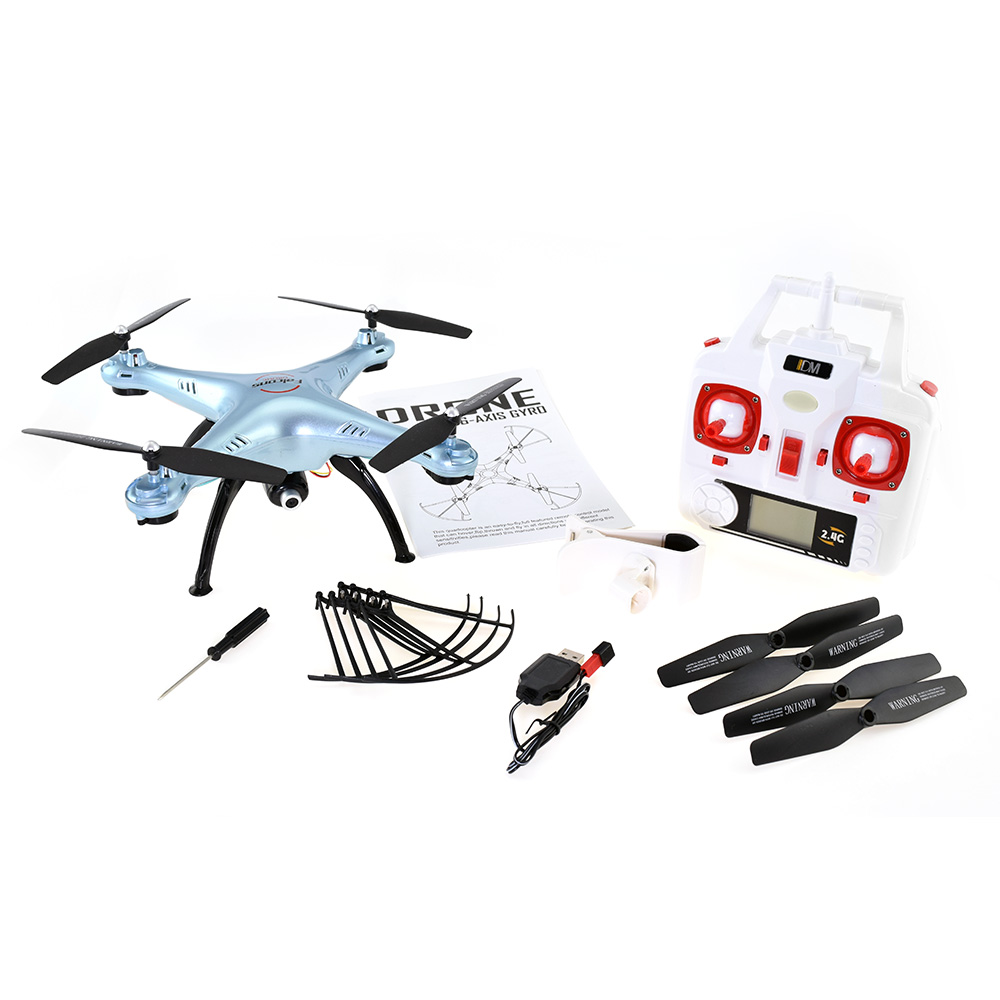drone iphone controlled with Dm006 Falcons Wi Fi Fpv Quadcopter on Nano Drone Quadcopter together with Powerup Fpv Live Streaming Paper Airplane Drone furthermore The Parrot Ar Drone 2 0 Elite Edition Is Like Call Of Duty Black Ops 2 Mq 27 Drone as well Tiny Drone Toy as well Dm006 Falcons Wi Fi Fpv Quadcopter.