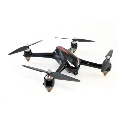 MJX Bugs 2W Quadcopter